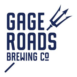 Gage Roads Logo.png