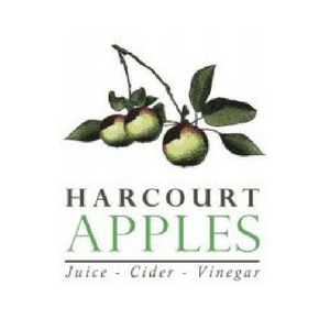 Harcourts Logo.png