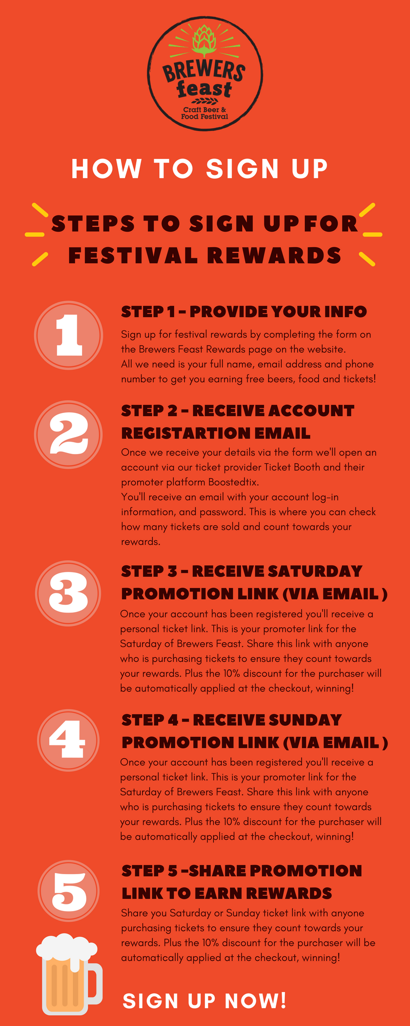 HOW TO SIGN UP Festival Rewards Graphic.png