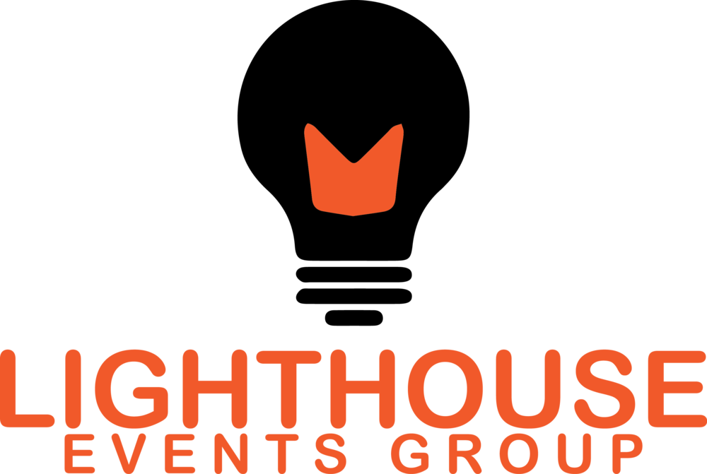 LIGHTHOUSE EVENTS GROUP.png
