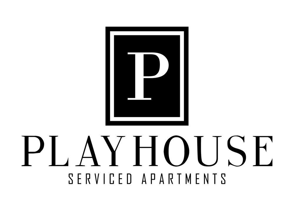 Playhouse Apartments Logo BW REVISED2-01 (1).jpg
