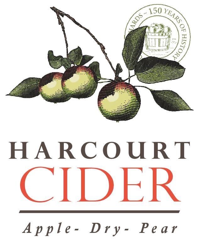 H-Cider-LOGO-Apple-Dry-Pear-_2_.png