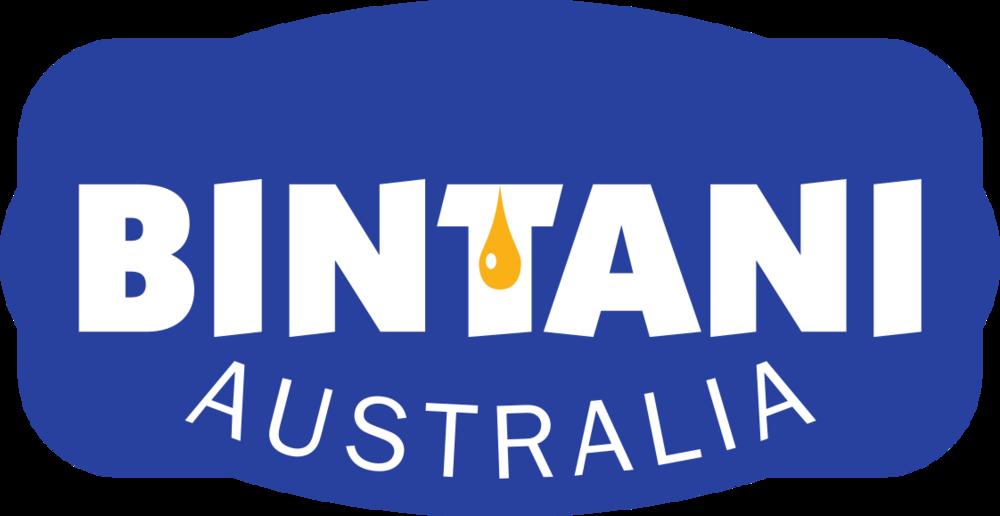 bintani-logo-_1_.png