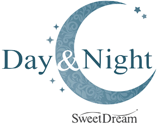 SweetDream_Day&Night