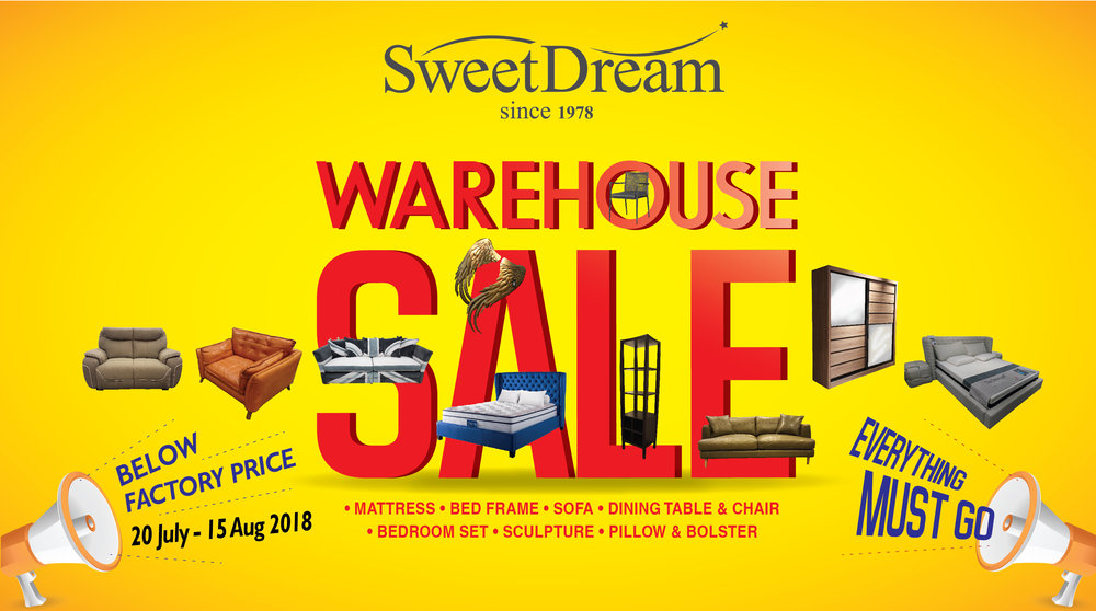 SweetDream_WarehouseSale_00_Facebook_Cover.jpg