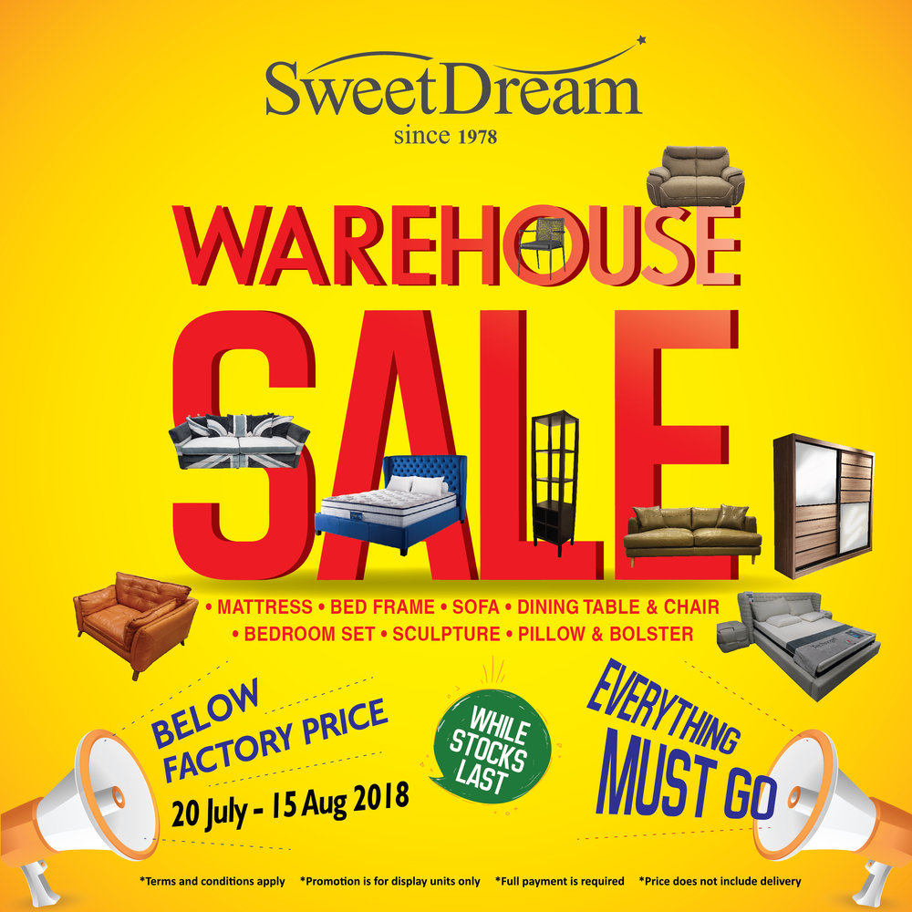 SweetDream_WarehouseSale_01_Facebook_Ad.jpg