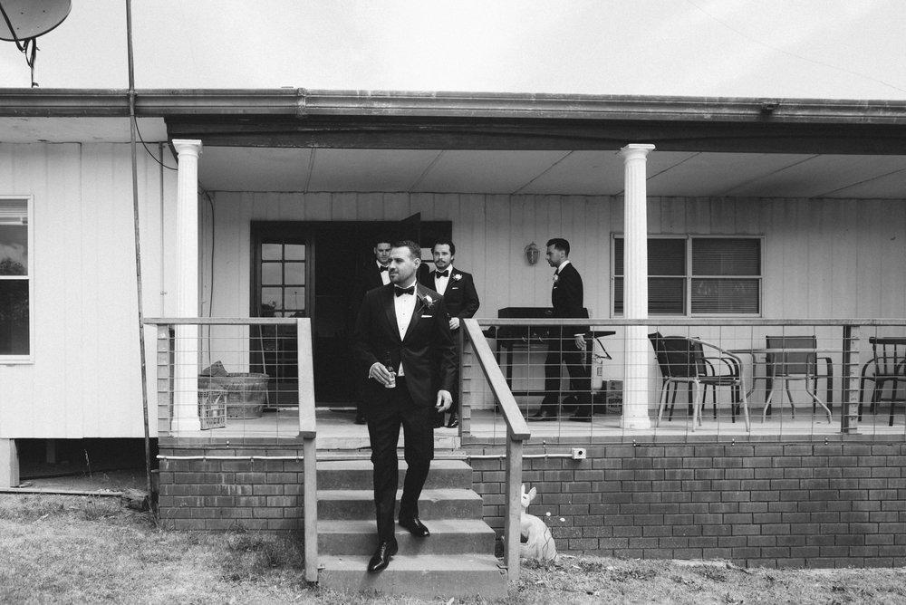 Motta Weddings - Ben and Genna -54.jpg