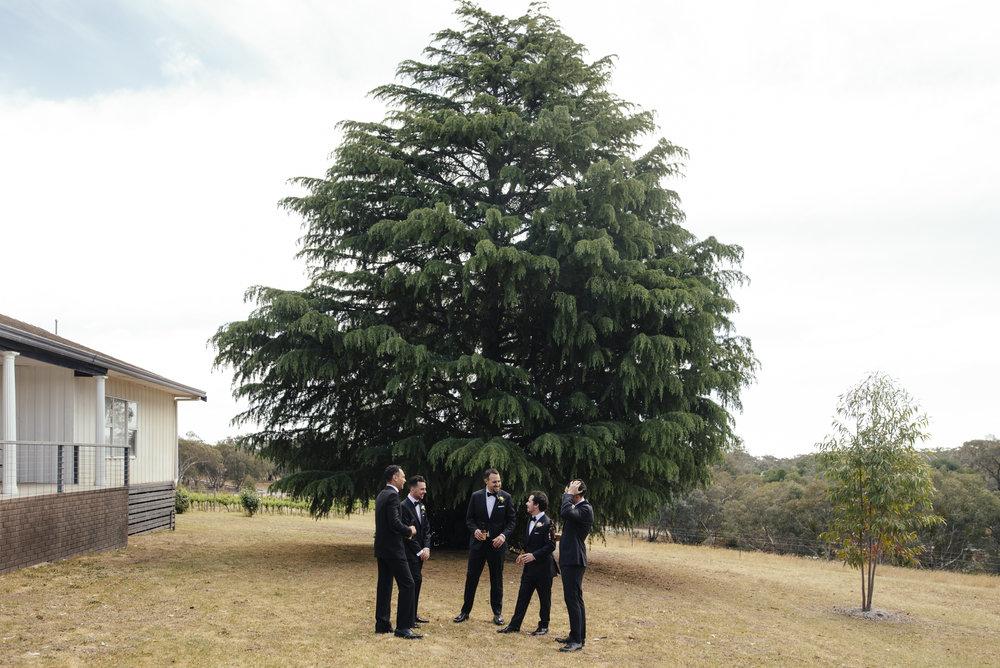 Motta Weddings - Ben and Genna -57.jpg