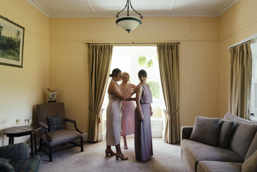 Motta Weddings - Ben and Genna -112.jpg