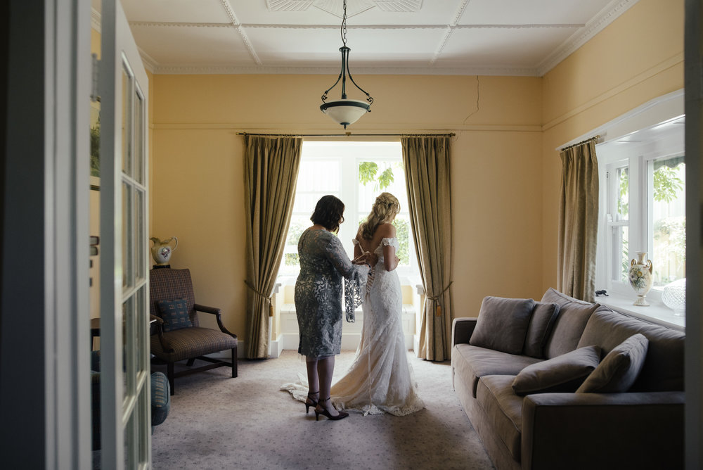 Motta Weddings - Ben and Genna -119.jpg