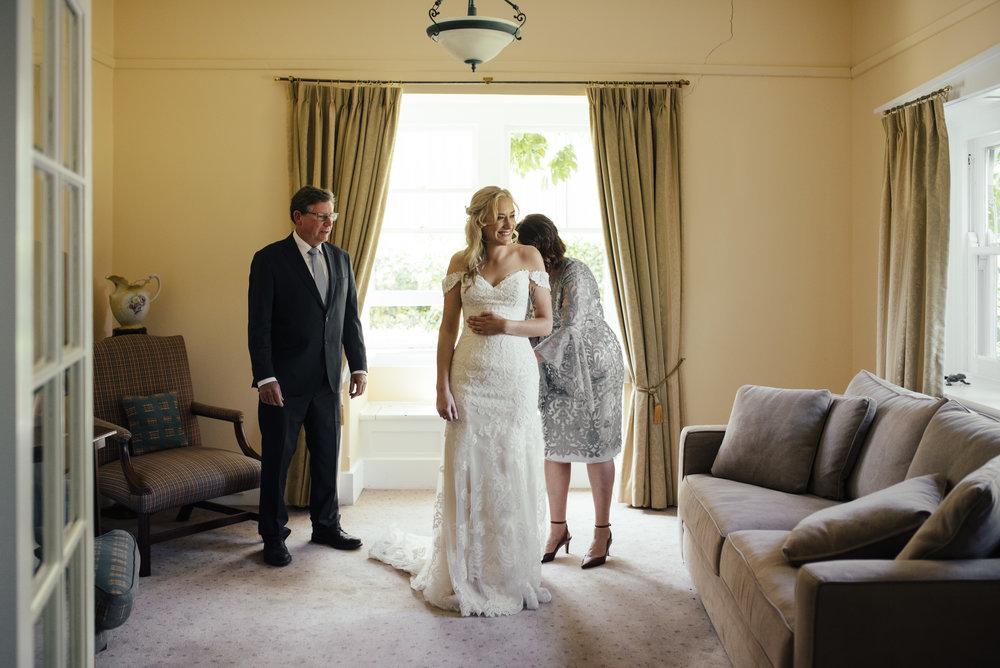 Motta Weddings - Ben and Genna -134.jpg