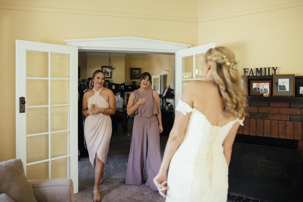 Motta Weddings - Ben and Genna -141.jpg