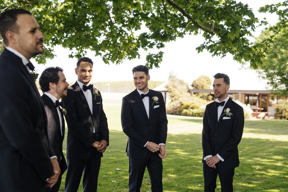 Motta Weddings - Ben and Genna -167.jpg