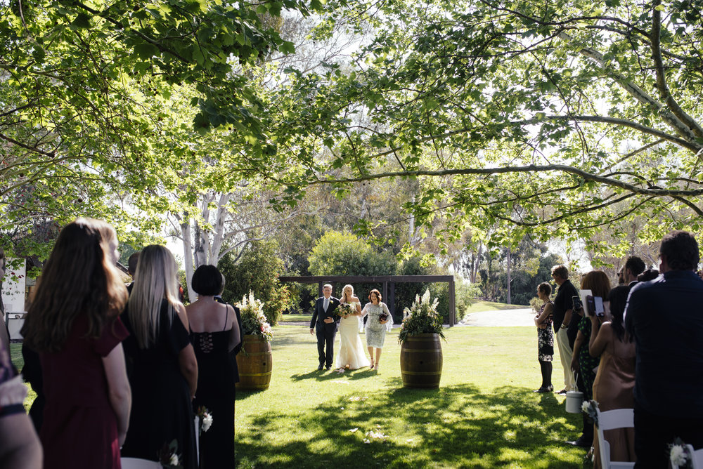 Motta Weddings - Ben and Genna -196.jpg