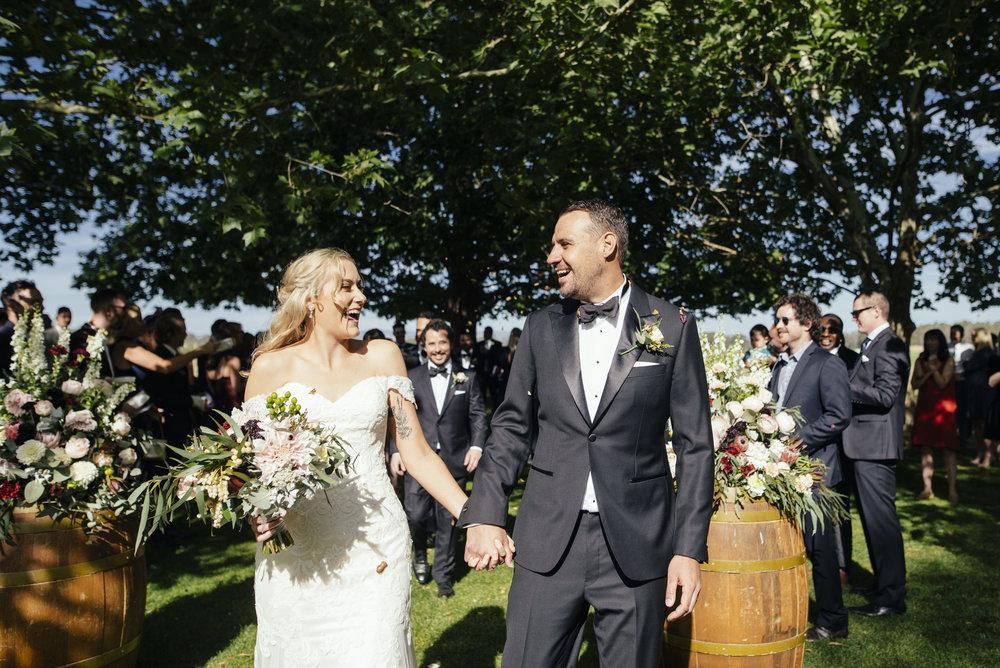 Motta Weddings - Ben and Genna -287.jpg
