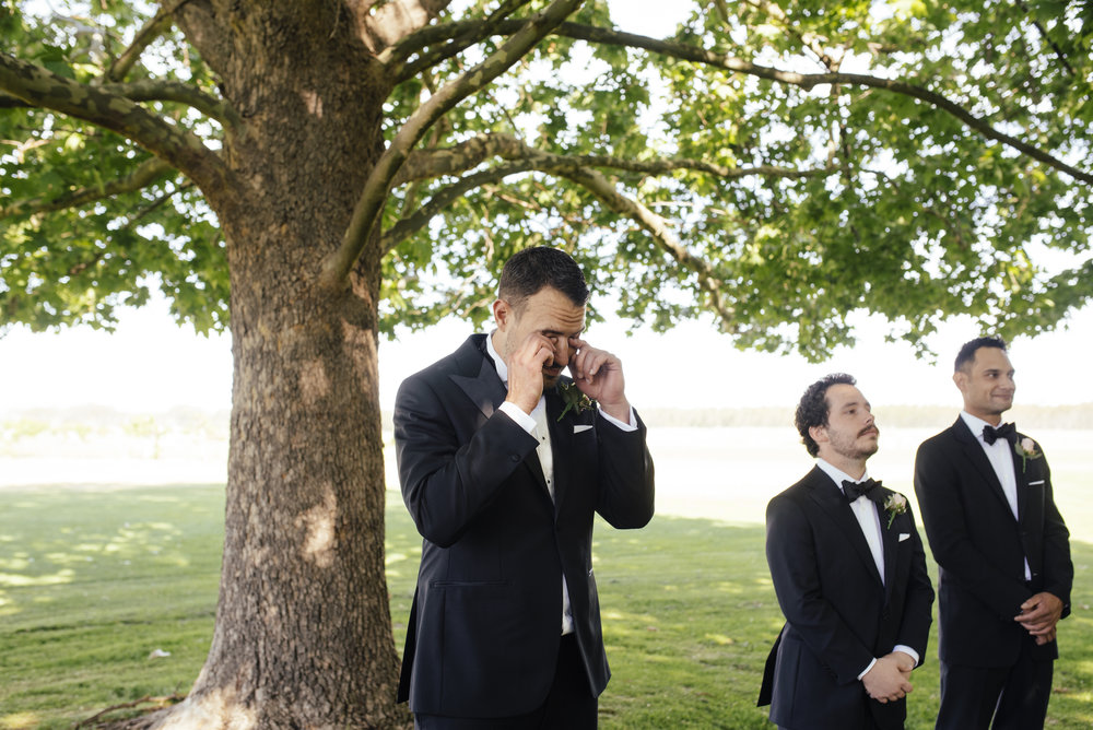 Motta Weddings - Ben and Genna -197.jpg
