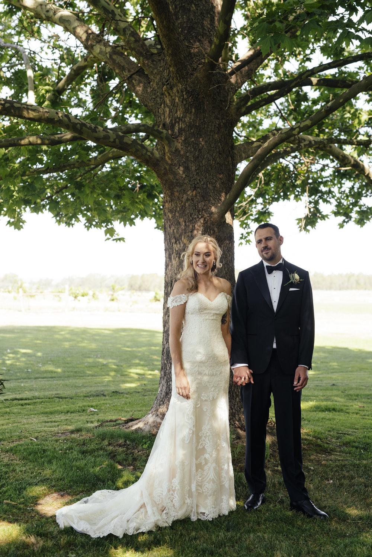 Motta Weddings - Ben and Genna -203.jpg