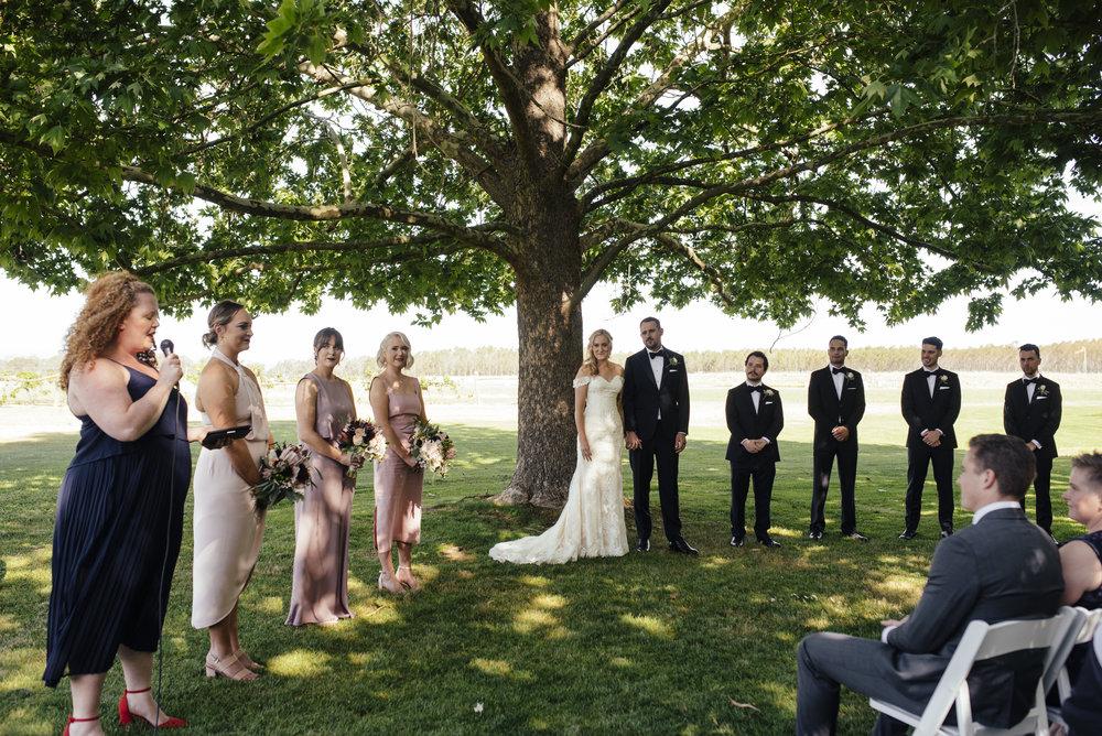 Motta Weddings - Ben and Genna -218.jpg