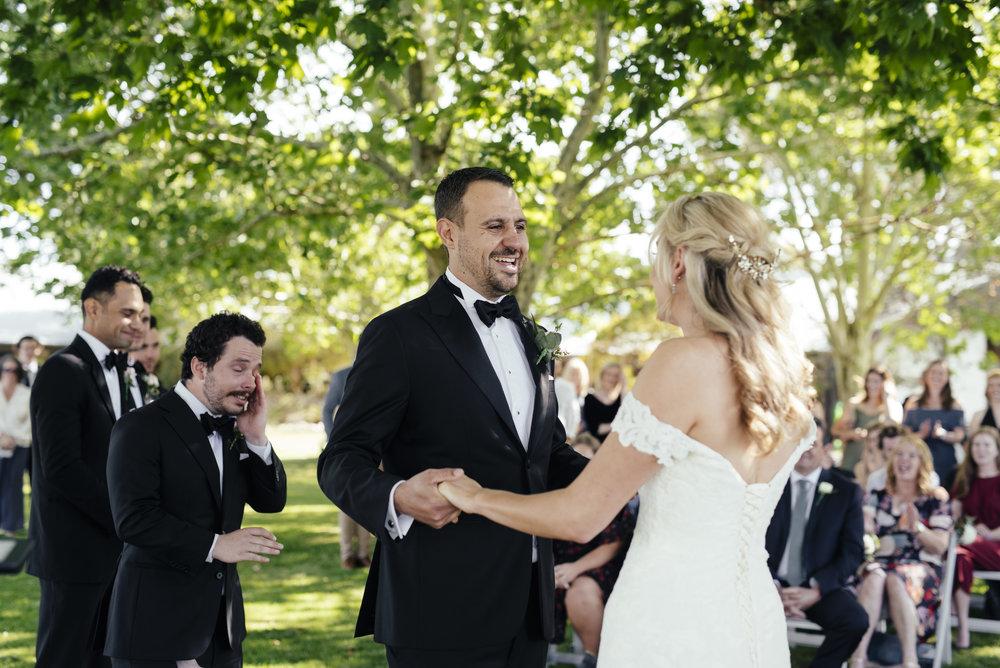 Motta Weddings - Ben and Genna -242.jpg