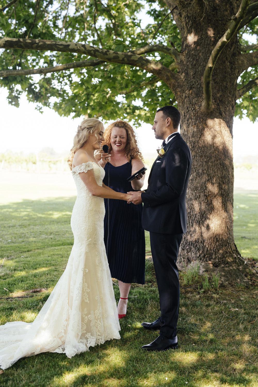 Motta Weddings - Ben and Genna -250.jpg
