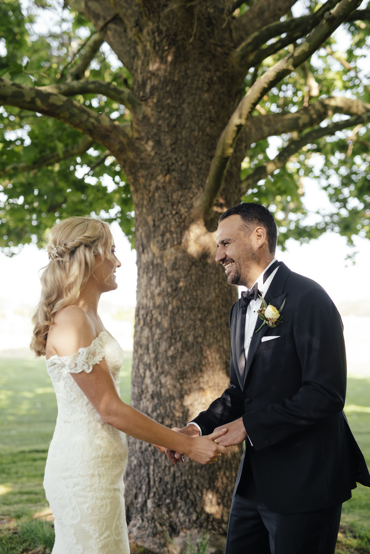 Motta Weddings - Ben and Genna -258.jpg