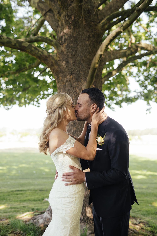 Motta Weddings - Ben and Genna -259.jpg