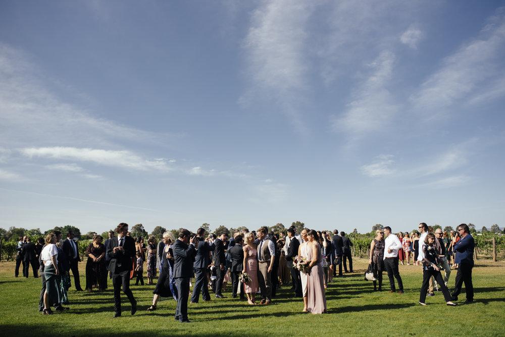 Motta Weddings - Ben and Genna -290.jpg