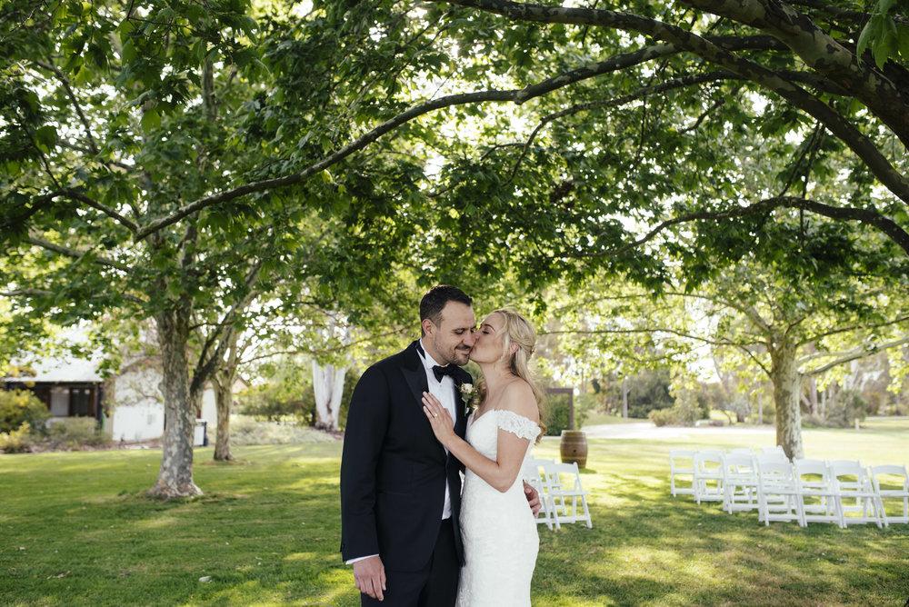 Motta Weddings - Ben and Genna -347.jpg