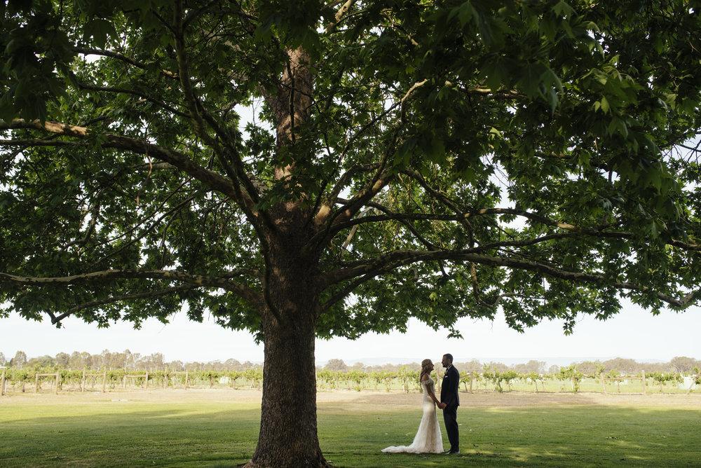 Motta Weddings - Ben and Genna -340.jpg