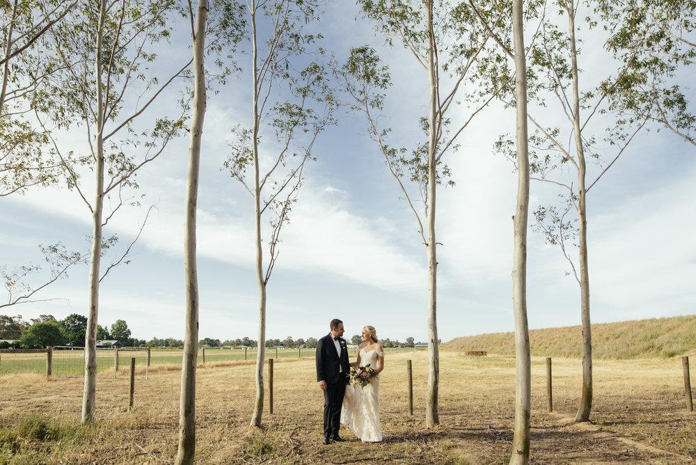 Motta Weddings - Ben and Genna -360.jpg