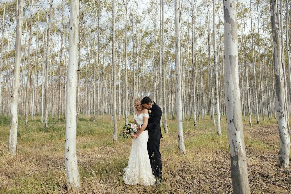 Motta Weddings - Ben and Genna -378.jpg