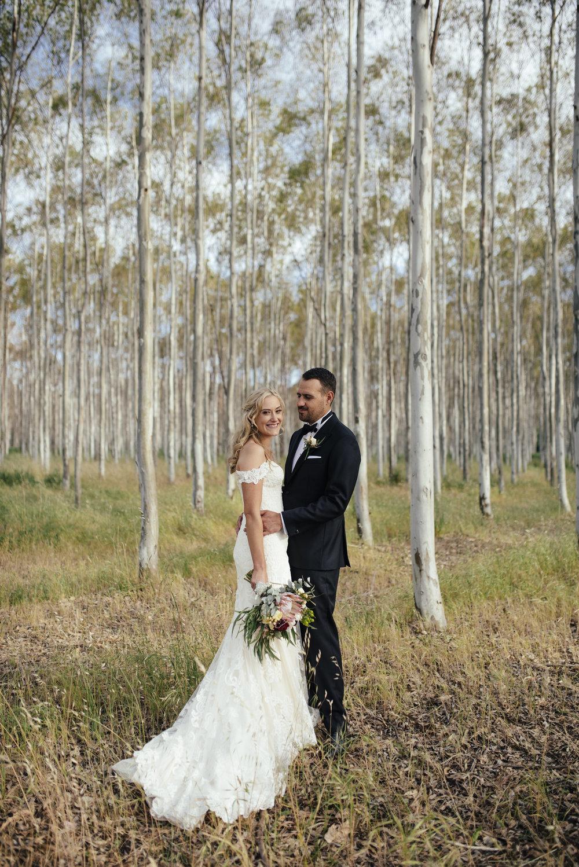 Motta Weddings - Ben and Genna -380.jpg