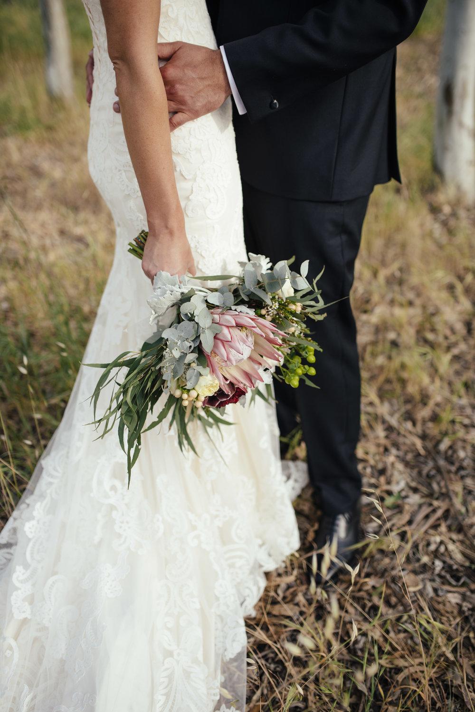 Motta Weddings - Ben and Genna -382.jpg