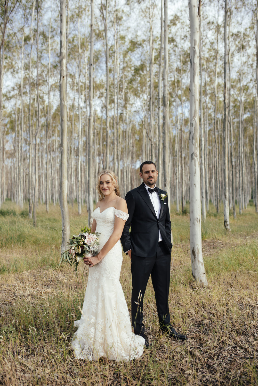 Motta Weddings - Ben and Genna -390.jpg
