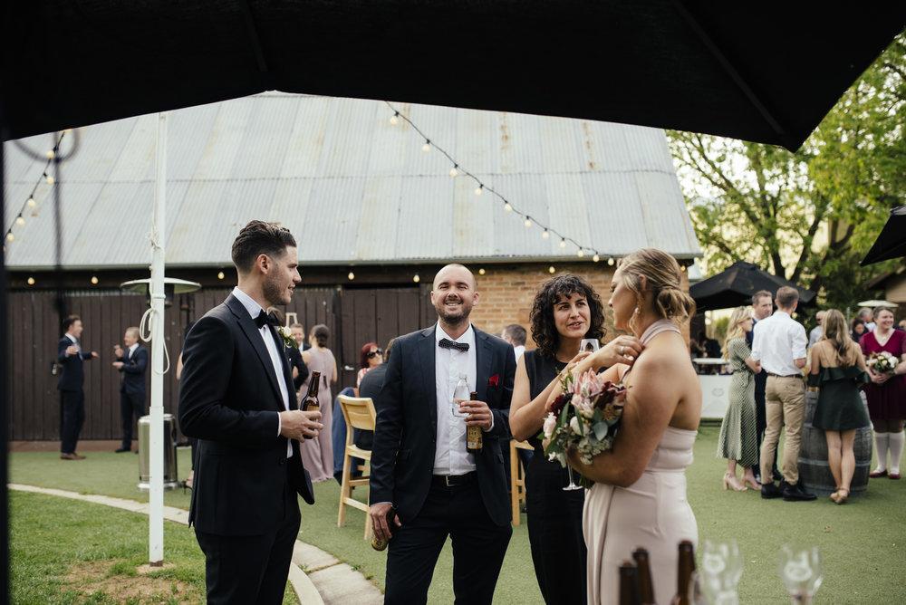 Motta Weddings - Ben and Genna -471.jpg