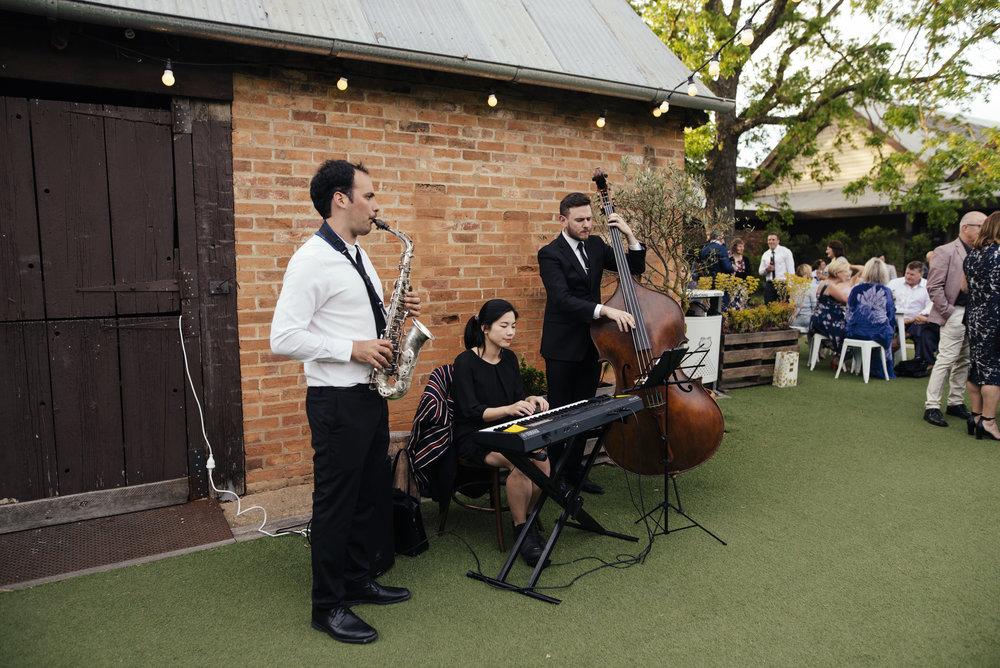 Motta Weddings - Ben and Genna -503.jpg