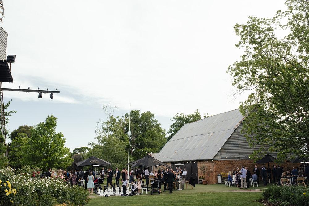 Motta Weddings - Ben and Genna -454.jpg
