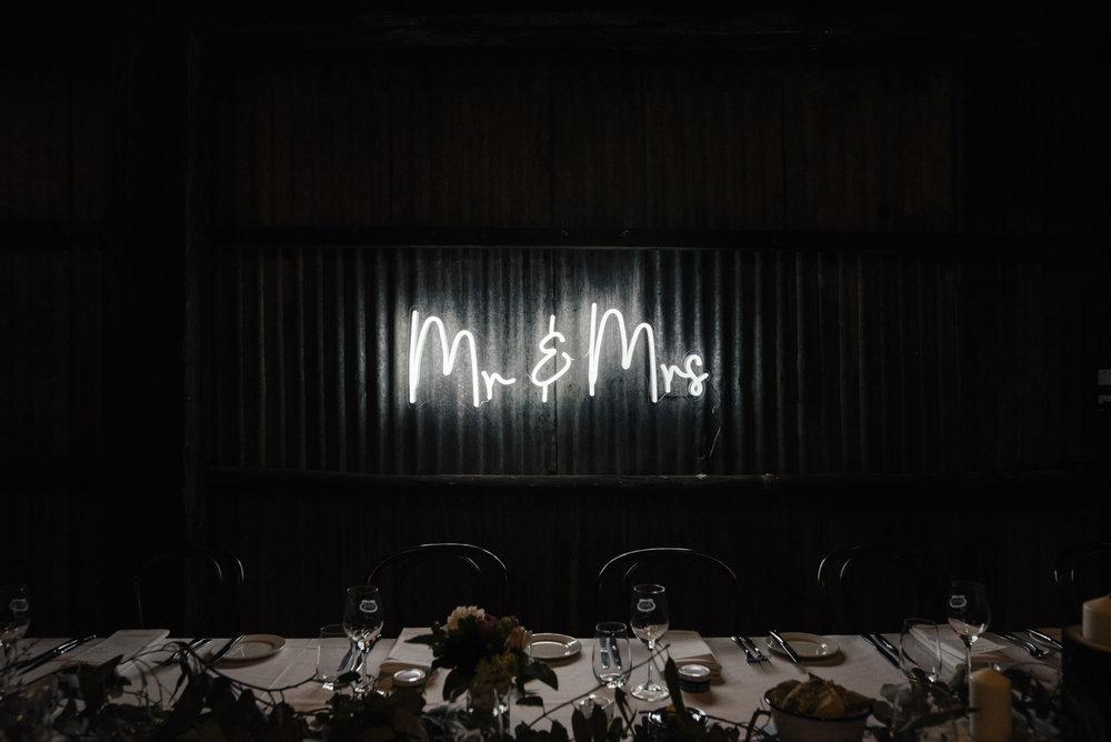 Motta Weddings - Ben and Genna -457.jpg