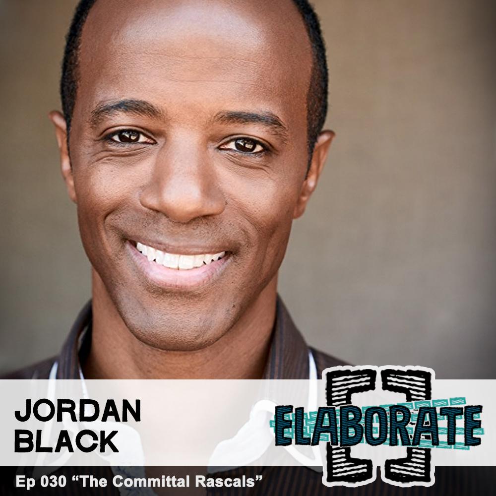 030-jordan_black.jpg