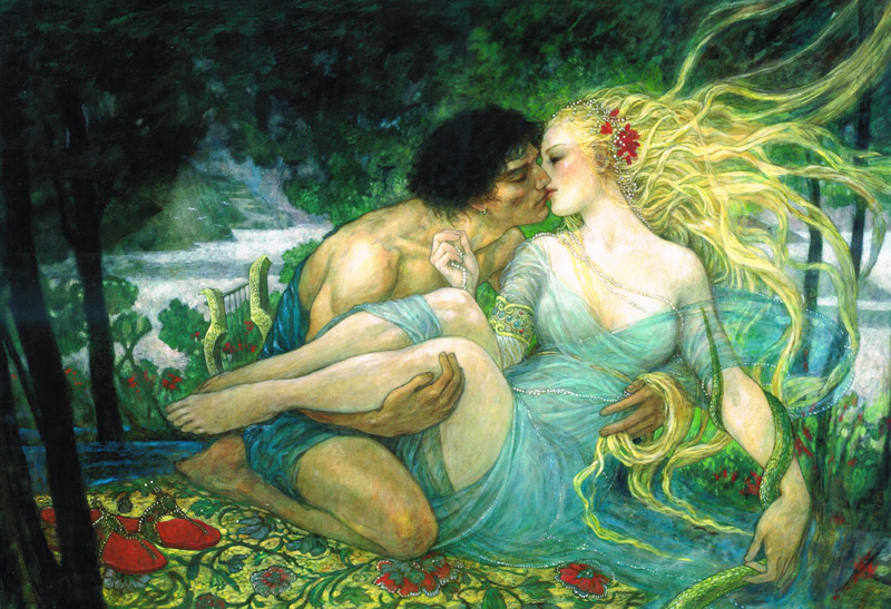 Orpheus-and-Eurydice.jpg