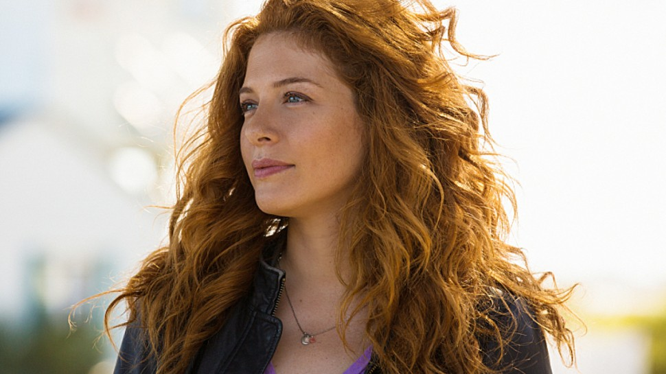Rachelle-Lefevre-under-the-dome-970x545.jpg