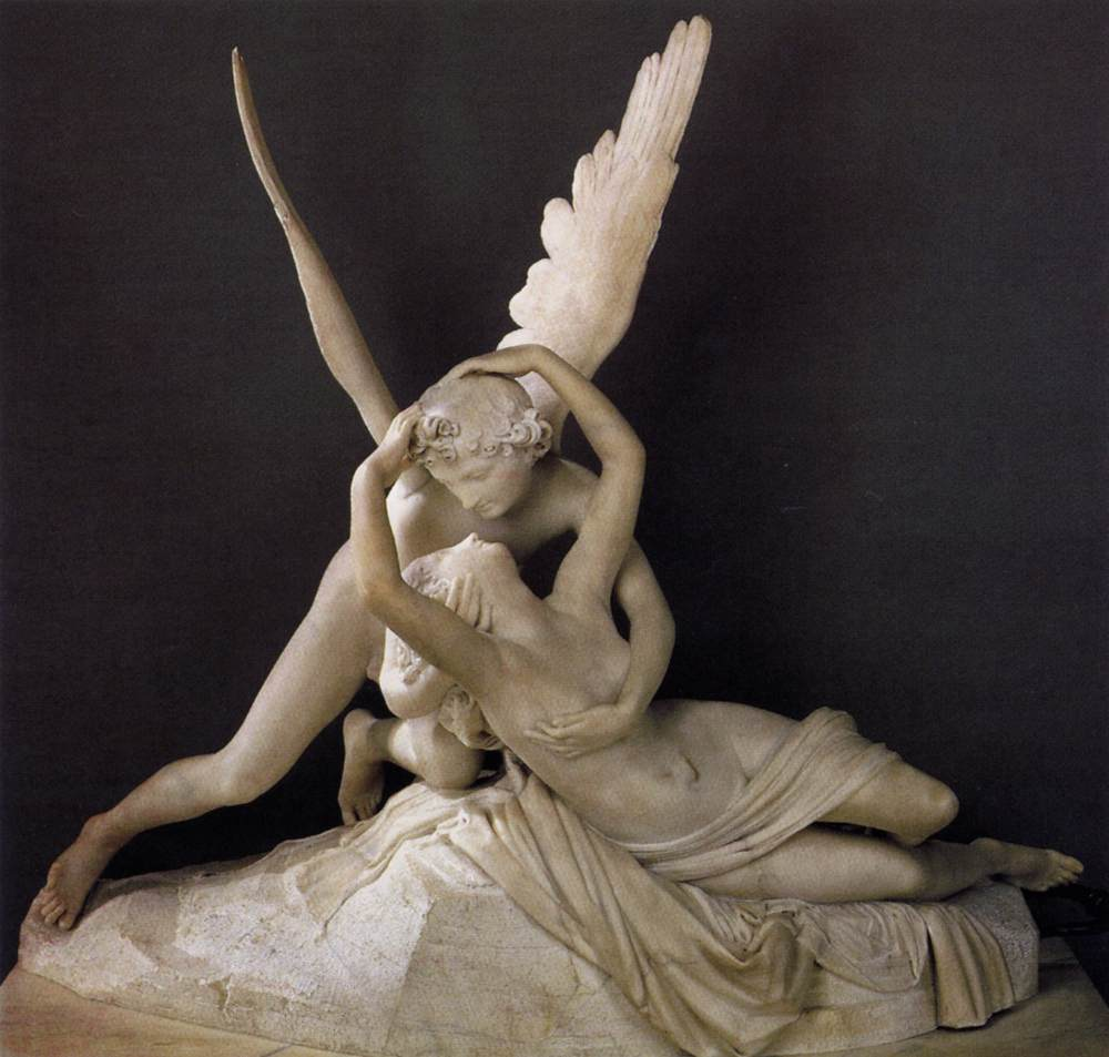 1451734701_0_The-marvelous-story-of-Cupid-and-Psyche.jpg