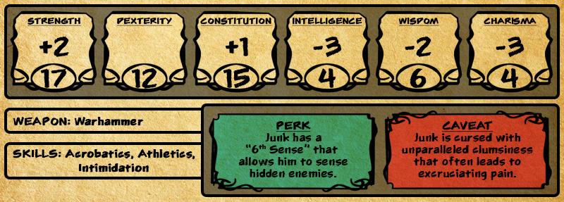 character_info_junk_01.jpg