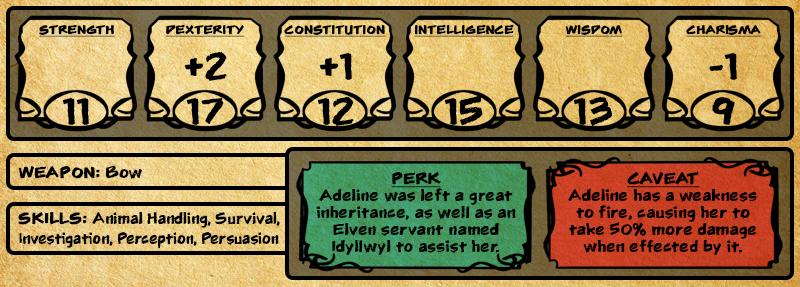 character_info_adeline_01.jpg