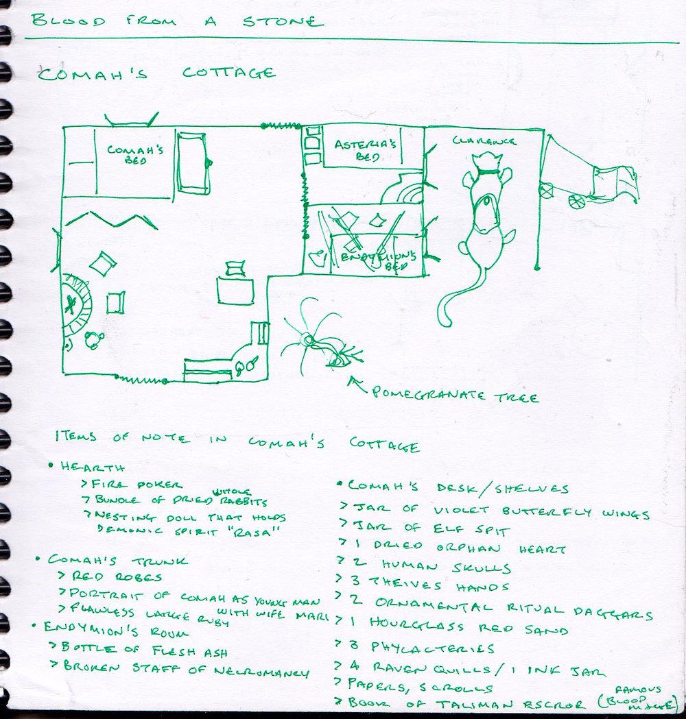 ch4_notebook_02.jpg