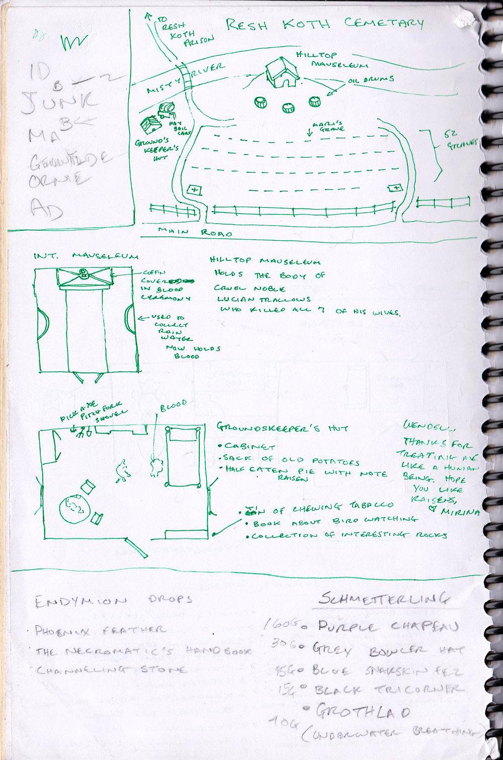 ch4_notebook_03.jpg