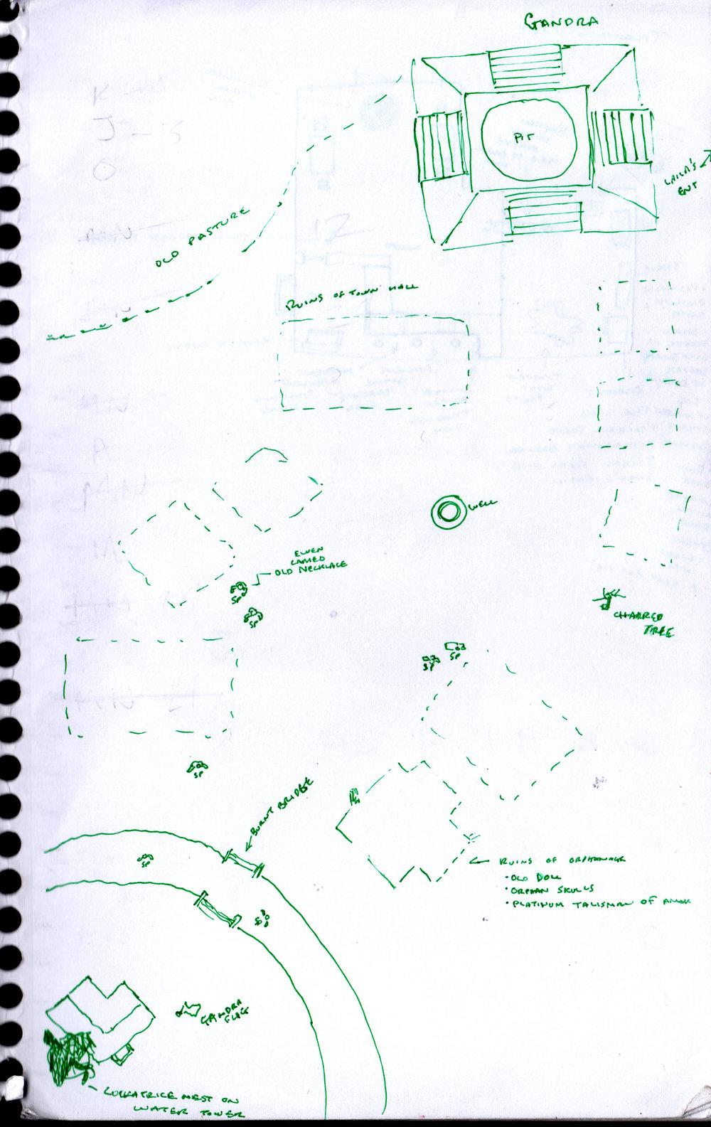 ch6.2_notebook_01.jpg