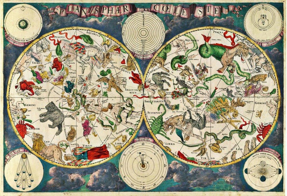 17th-Century-Dutch-planetary-elestial-map-e1477412847324.jpg