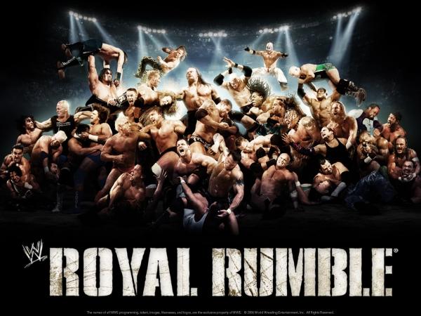 wwe-royal-rumble-2007-e1453046578195.jpg