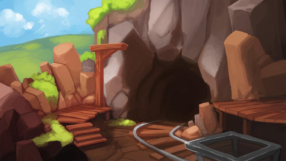 Mine_Entrance_02.jpg